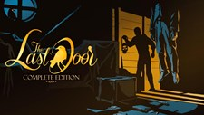 The Last Door - Complete Edition (EU) Screenshot 2