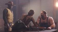 Red Dead Redemption 2 Screenshot 4