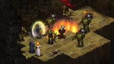 Dark Quest 2 Screenshot 1