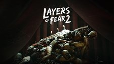 Layers of Fear 2 Screenshot 2