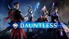 Dauntless Screenshot 2