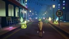 Destiny Connect: Tick-Tock Travelers (JP) Screenshot 2