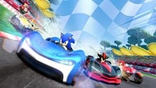 Team Sonic Racing Screenshot 2