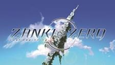 Zanki Zero: Last Beginning (HK/TW) Screenshot 1