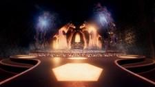 Doctor Who: The Edge of Time (EU) Screenshot 4