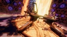 Doctor Who: The Edge of Time (EU) Screenshot 8