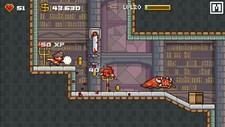 Devious Dungeon 2 (Vita) Screenshot 1