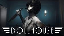 Dollhouse Screenshot 1