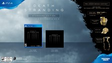 DEATH STRANDING Screenshot 8