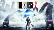The Surge 2 Screenshot 3