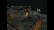 Back In 1995 (Vita) Screenshot 1