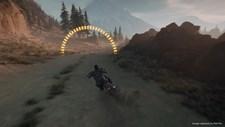 Days Gone Screenshot 3