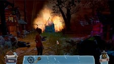 The Dreamlands: Aisling's Quest (EU) (Vita) Screenshot 1