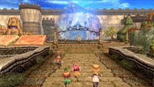 Final Fantasy Crystal Chronicles Remastered Edition Screenshot 4