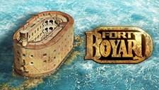 Fort Boyard Screenshot 3