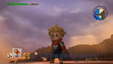 Dragon Quest Builders 2 Screenshot 3