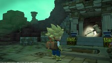 Dragon Quest Builders 2 Screenshot 4
