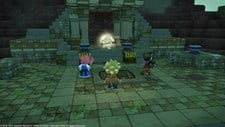 Dragon Quest Builders 2 Screenshot 5
