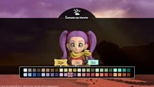 Dragon Quest Builders 2 Screenshot 6