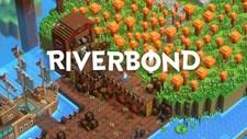 Riverbond Screenshot 2