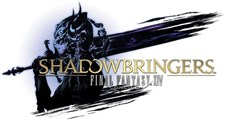 Final Fantasy XIV: A Realm Reborn (PS4) Screenshot 1