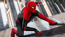 Marvel's Spider-Man Screenshot 5