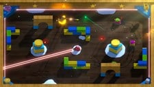 Attack of the Toy Tanks (Vita) Screenshot 1