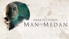 The Dark Pictures Anthology: Man Of Medan Screenshot 3