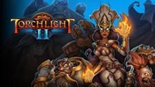 Torchlight II Screenshot 3