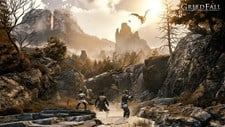 GreedFall Screenshot 6