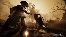 GreedFall Screenshot 5
