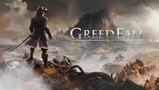 GreedFall Screenshot 4