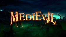 MediEvil Screenshot 2