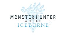 Monster Hunter World: Iceborne Screenshot 3