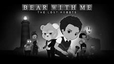 Bear With Me Screenshot 2