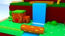 Woodle Tree Adventures Screenshot 1