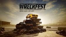 Wreckfest Screenshot 2