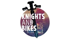 Knights and Bikes Screenshot 1