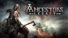 Ancestors Legacy (EU) Screenshot 1