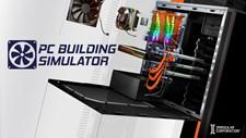 PC Building Simulator Screenshot 1
