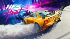 Need for Speed Heat Screenshot 6