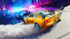 Need for Speed Heat Screenshot 5