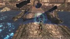 Sorcery Screenshot 1