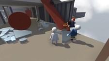 Human: Fall Flat Screenshot 2
