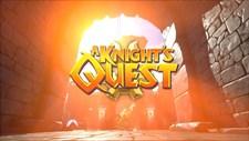 A Knight's Quest Screenshot 2