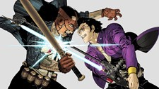 Travis Strikes Again: No More Heroes Complete Edition (Asia) Screenshot 2