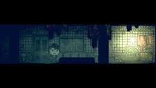 DISTRAINT: Deluxe Edition (EU) Screenshot 1