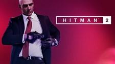 HITMAN 2 Expansion Screenshot 1