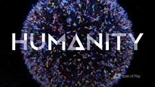 Humanity Screenshot 1