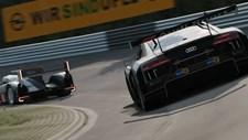 Gran Turismo Sport Screenshot 4